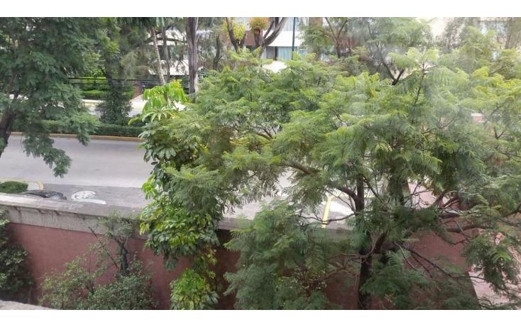 Departamento en bosques de la herradura en venta id 2595211 for Bosques de la herradura