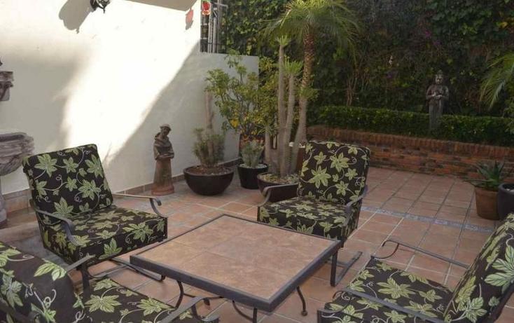 Foto de casa en venta en  , bosques de la herradura, huixquilucan, méxico, 2635639 No. 03