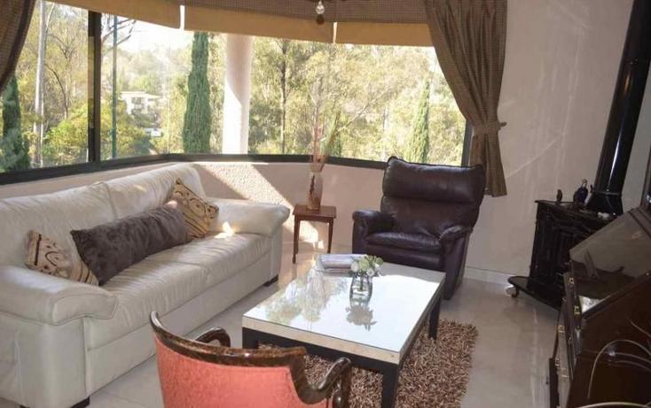 Foto de casa en venta en  , bosques de la herradura, huixquilucan, méxico, 2635639 No. 14
