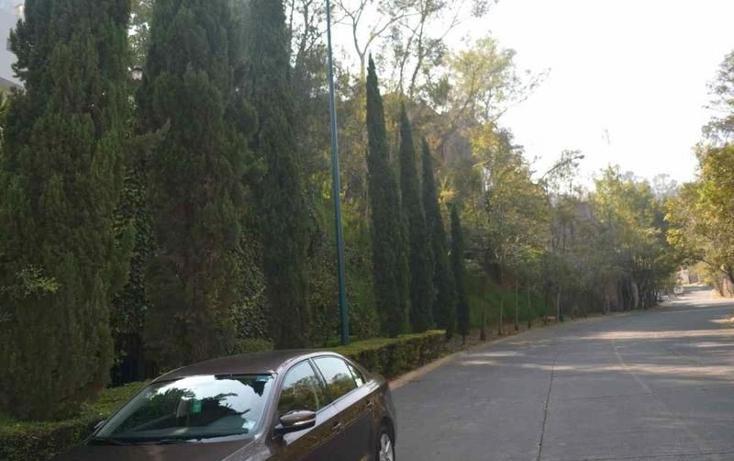 Foto de casa en venta en  , bosques de la herradura, huixquilucan, méxico, 2635639 No. 17