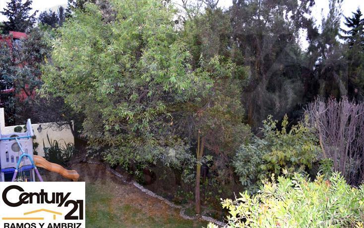 Casa en bosques de la herradura en venta id 2962211 for Bosques de la herradura