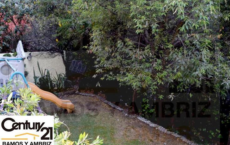 Casa en bosques de la herradura en venta id 2967270 for Bosques de la herradura