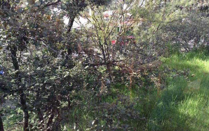 Casa en bosques de la herradura en venta id 3001760 for Bosques de la herradura