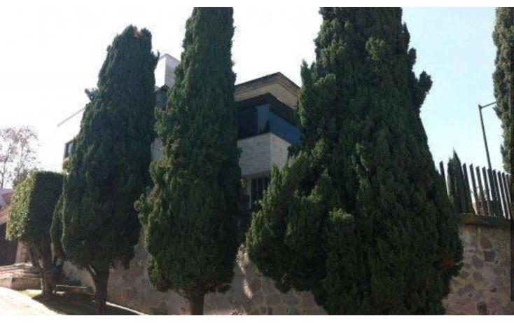 Casa en bosques de la herradura en venta id 3272736 for Bosques de la herradura