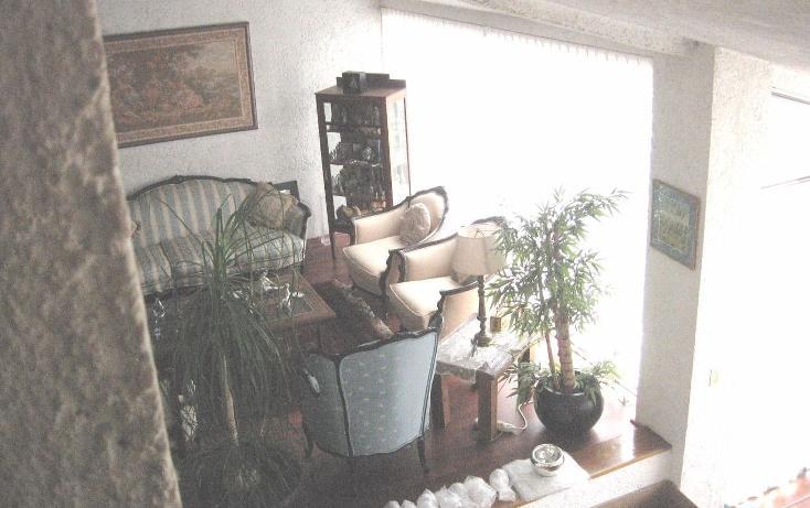 Casa en bosques de la herradura en venta id 3573773 for Bosques de la herradura