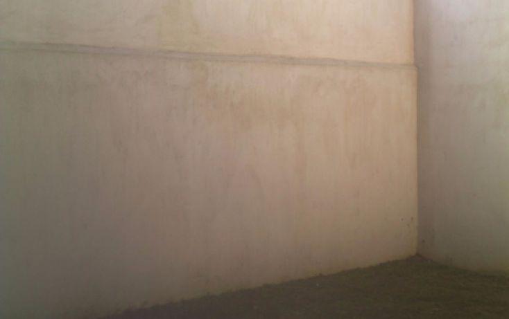 Foto de casa en venta en, bosques de la huasteca, santa catarina, nuevo león, 1489041 no 06