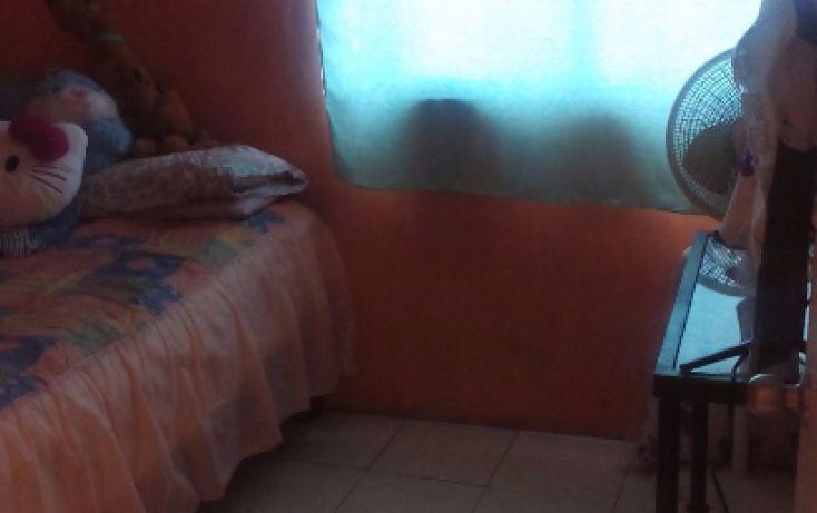 Foto de casa en venta en, bosques de la huasteca, santa catarina, nuevo león, 1526615 no 06