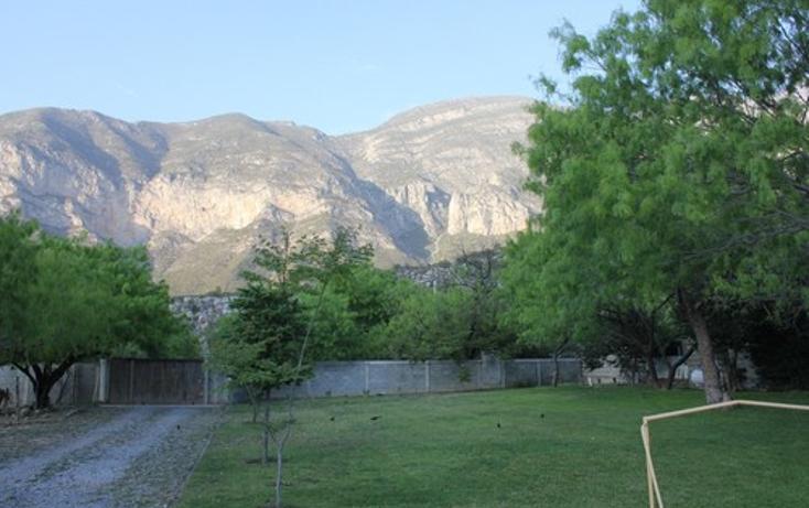 Foto de rancho en venta en  , bosques de la huasteca, santa catarina, nuevo león, 2640599 No. 03