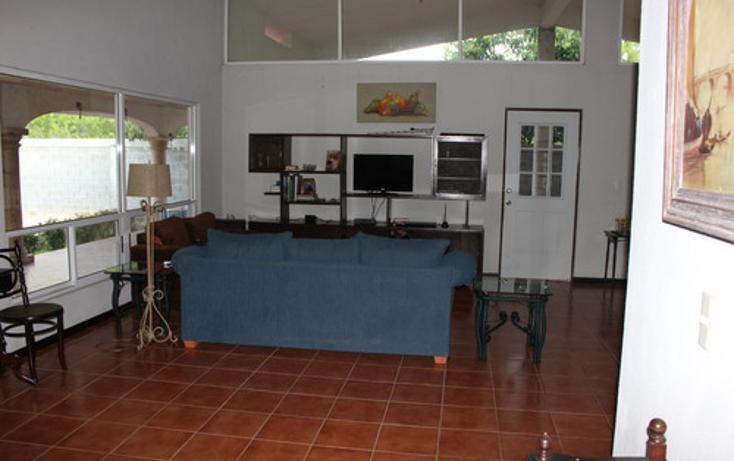 Foto de rancho en venta en  , bosques de la huasteca, santa catarina, nuevo león, 2640599 No. 06