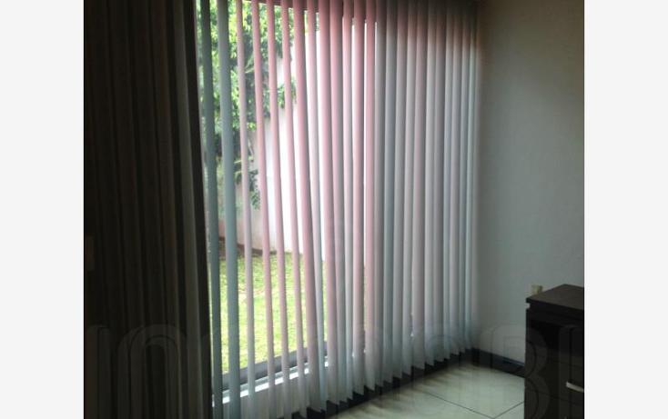 Foto de casa en venta en  , bosques de la huerta, morelia, michoacán de ocampo, 1230271 No. 06