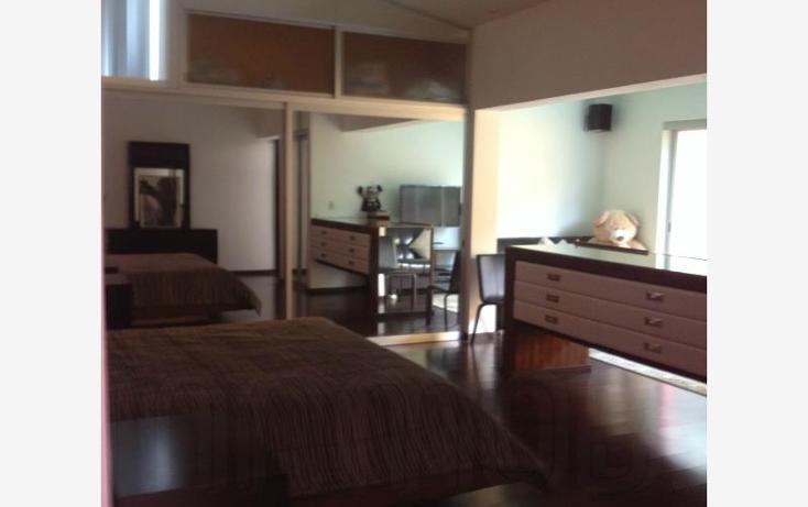 Foto de casa en venta en  , bosques de la huerta, morelia, michoacán de ocampo, 1230271 No. 07