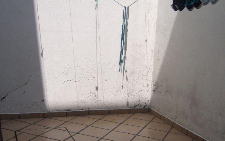 Foto de casa en venta en bosques de la monarca, bosques de la hacienda 2a sección, cuautitlán izcalli, estado de méxico, 1960549 no 07