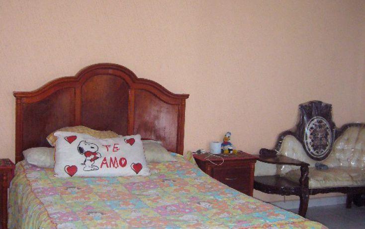 Foto de casa en venta en bosques de la monarca, bosques de la hacienda 2a sección, cuautitlán izcalli, estado de méxico, 1960549 no 11