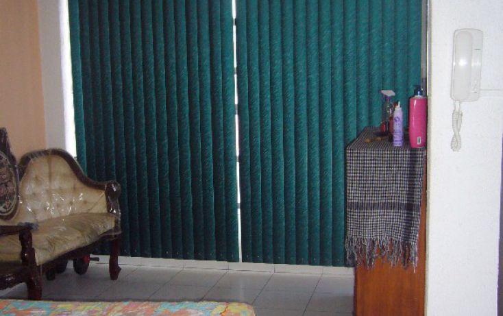 Foto de casa en venta en bosques de la monarca, bosques de la hacienda 2a sección, cuautitlán izcalli, estado de méxico, 1960549 no 12