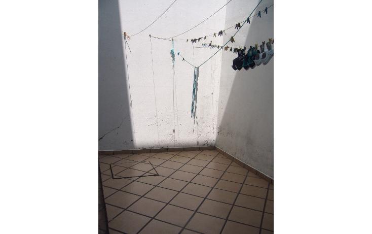 Foto de casa en venta en bosques de la monarca , bosques de la hacienda 3a sección, cuautitlán izcalli, méxico, 1960549 No. 07