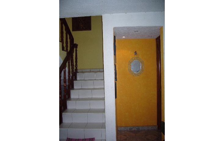 Foto de casa en venta en  , bosques de la hacienda 3a sección, cuautitlán izcalli, méxico, 1960549 No. 08