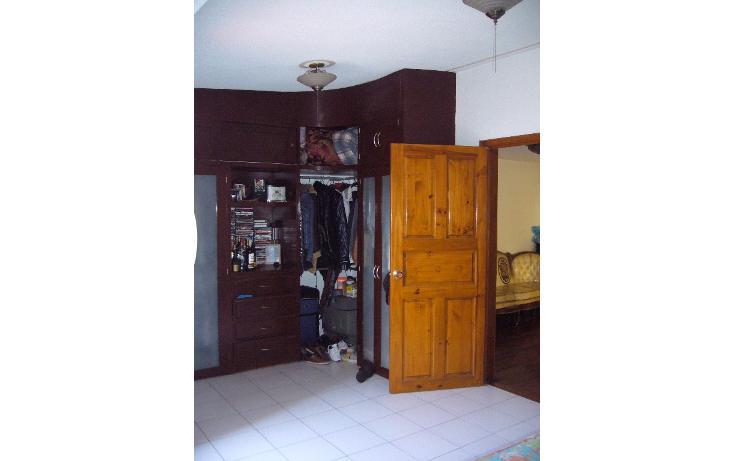 Foto de casa en venta en  , bosques de la hacienda 3a sección, cuautitlán izcalli, méxico, 1960549 No. 13