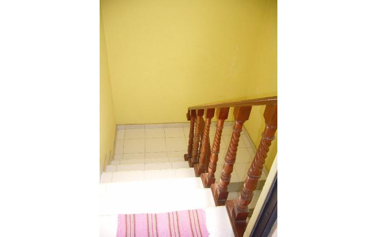 Foto de casa en venta en bosques de la monarca , bosques de la hacienda 3a sección, cuautitlán izcalli, méxico, 1960549 No. 15