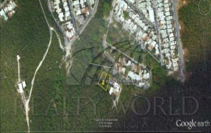 Foto de terreno habitacional en venta en, bosques de la pastora, guadalupe, nuevo león, 1789687 no 01