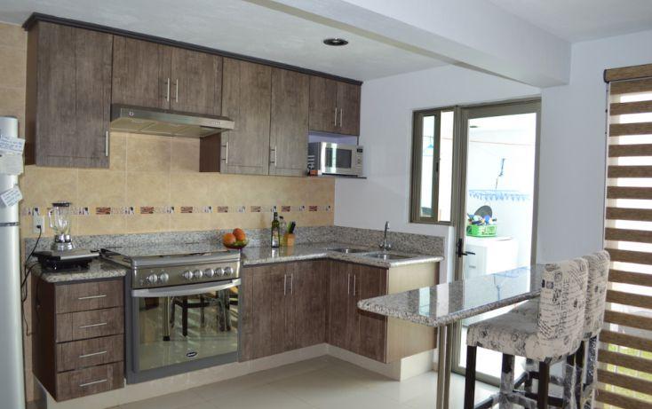 Foto de casa en condominio en venta en, bosques de la primavera, zapopan, jalisco, 1605662 no 02