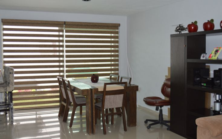 Foto de casa en condominio en venta en, bosques de la primavera, zapopan, jalisco, 1605662 no 03