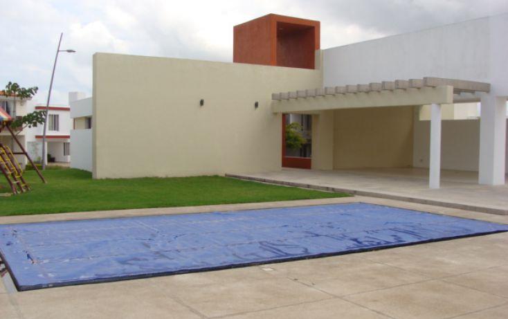 Foto de casa en condominio en venta en, bosques de la primavera, zapopan, jalisco, 1605662 no 04