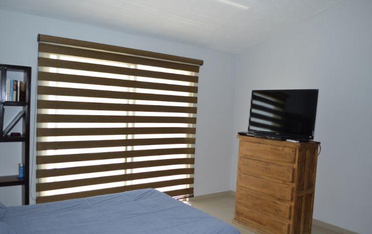Foto de casa en condominio en venta en, bosques de la primavera, zapopan, jalisco, 1605662 no 10