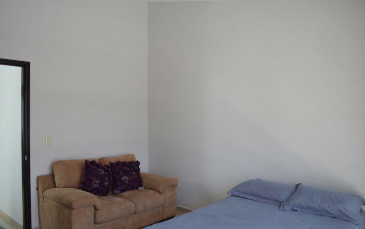 Foto de casa en condominio en venta en, bosques de la primavera, zapopan, jalisco, 1605662 no 11