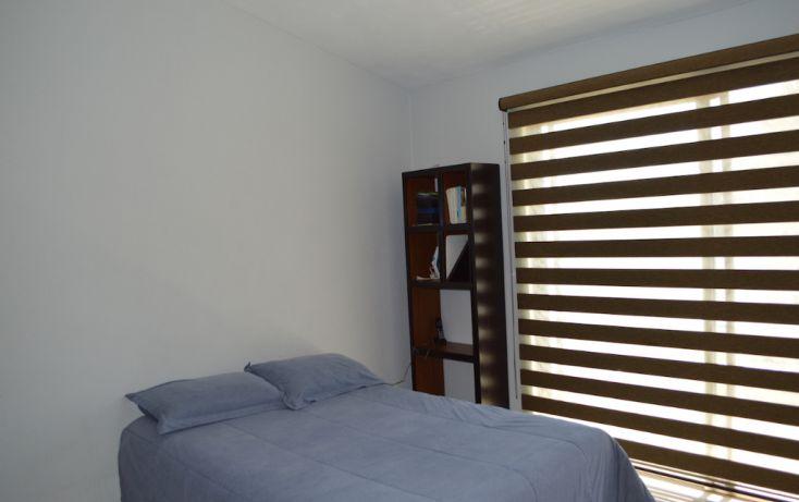 Foto de casa en condominio en venta en, bosques de la primavera, zapopan, jalisco, 1605662 no 12