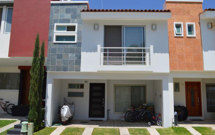 Foto de casa en condominio en venta en, bosques de la primavera, zapopan, jalisco, 1605662 no 13