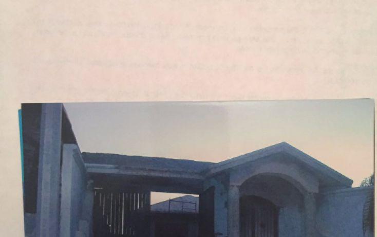 Foto de casa en venta en, bosques de la primavera, zapopan, jalisco, 1911076 no 06
