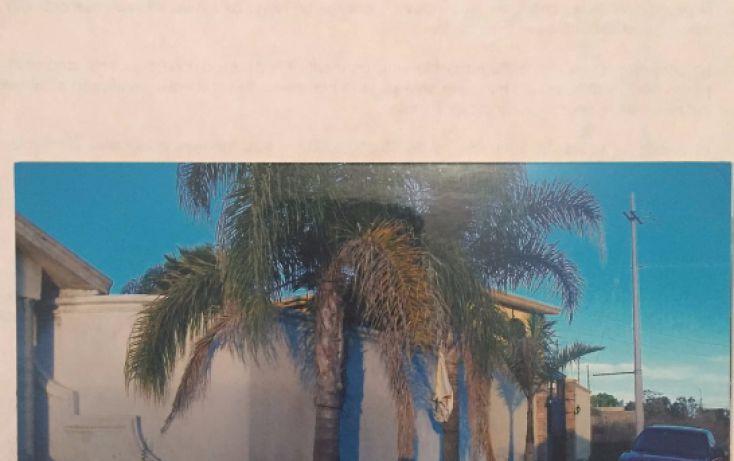 Foto de casa en venta en, bosques de la primavera, zapopan, jalisco, 1911076 no 12