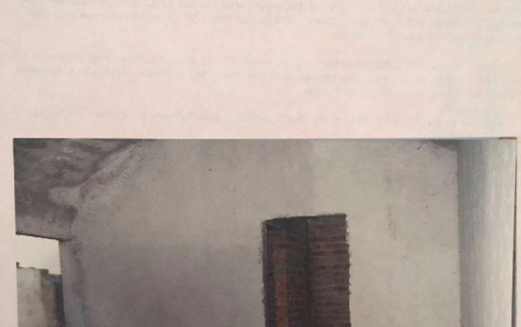 Foto de casa en venta en, bosques de la primavera, zapopan, jalisco, 1911076 no 15