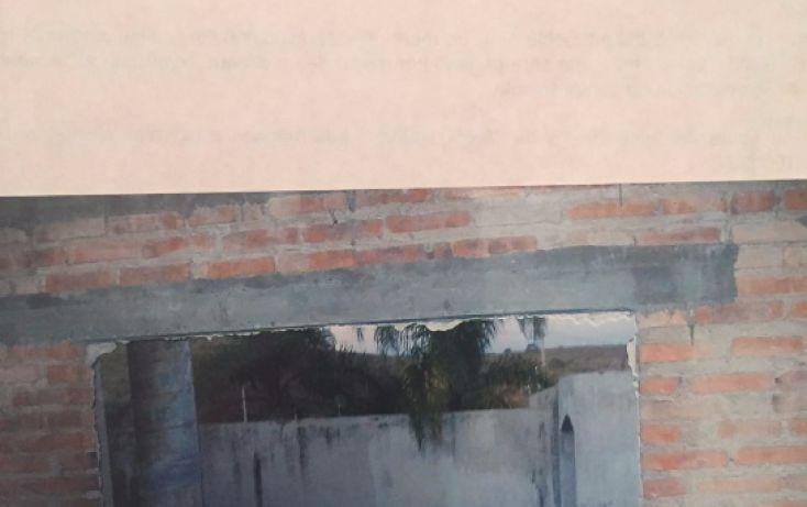 Foto de casa en venta en, bosques de la primavera, zapopan, jalisco, 1911076 no 20