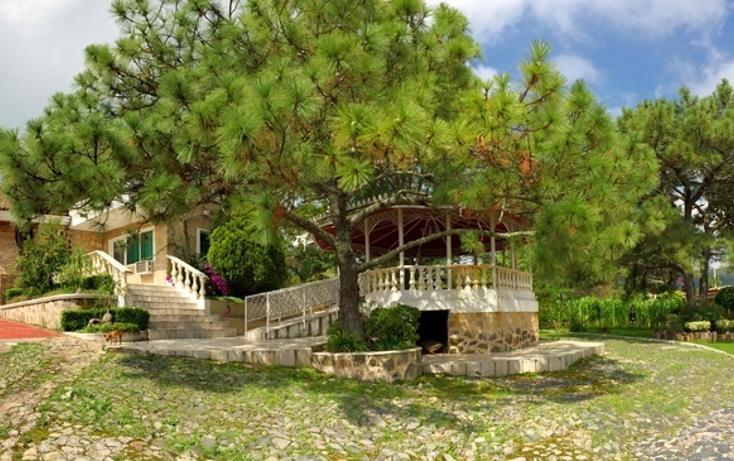 Foto de rancho en venta en  , bosques de la primavera, zapopan, jalisco, 2723711 No. 02