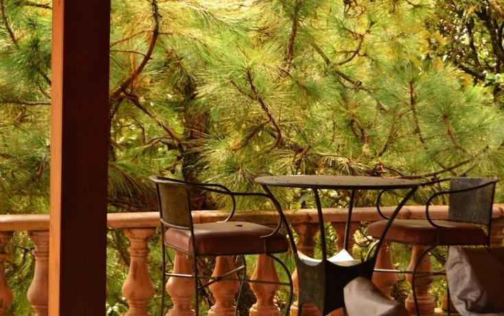 Foto de rancho en venta en  , bosques de la primavera, zapopan, jalisco, 2723711 No. 06