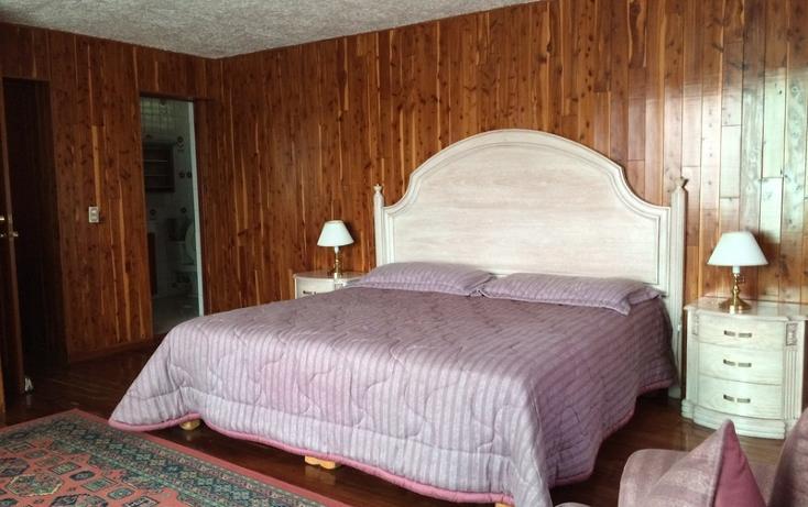 Foto de rancho en venta en  , bosques de la primavera, zapopan, jalisco, 2723711 No. 30