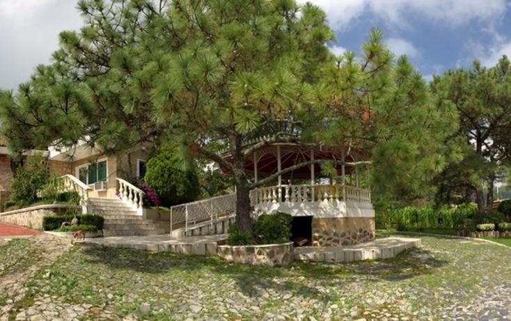 Foto de rancho en venta en  , bosques de la primavera, zapopan, jalisco, 2723711 No. 34