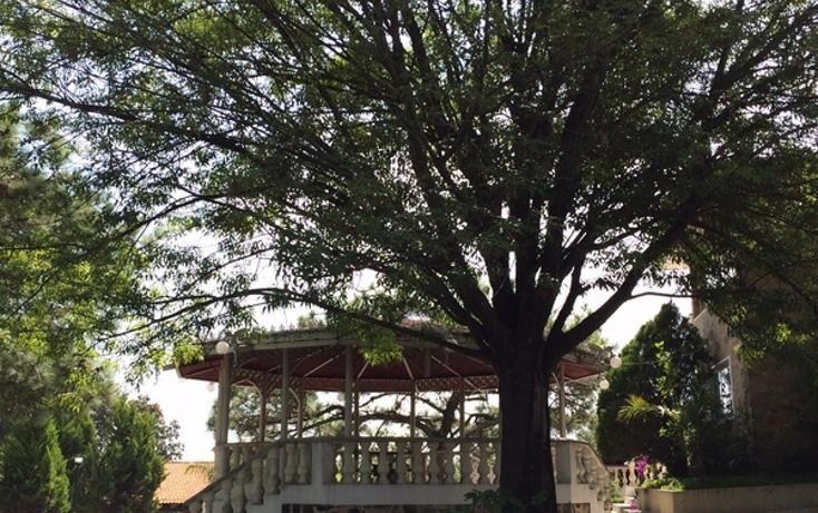 Foto de rancho en venta en  , bosques de la primavera, zapopan, jalisco, 2723711 No. 36