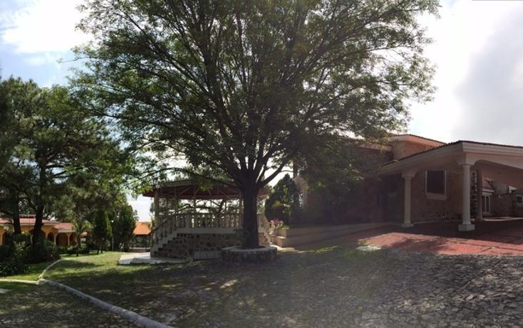 Foto de rancho en venta en  , bosques de la primavera, zapopan, jalisco, 2723711 No. 37