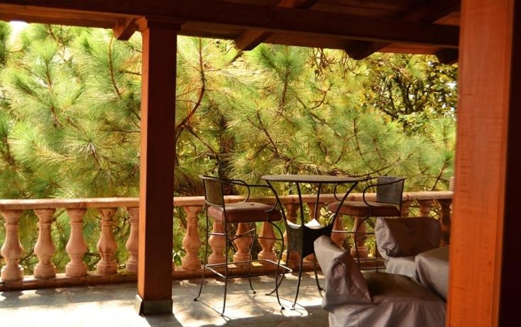 Foto de rancho en venta en  , bosques de la primavera, zapopan, jalisco, 535817 No. 05