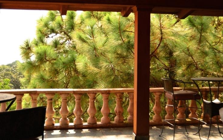 Foto de rancho en venta en  , bosques de la primavera, zapopan, jalisco, 535817 No. 07