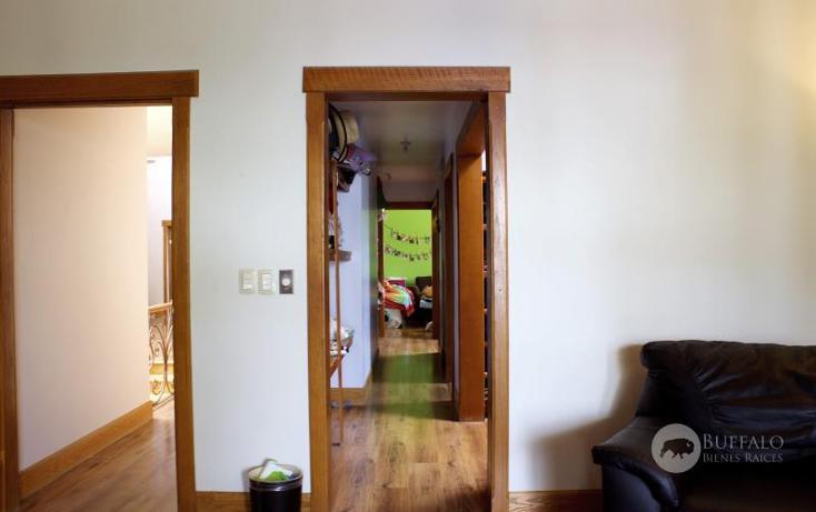 Foto de casa en venta en bosques de la selva 1015, bosques de san francisco i y ii, chihuahua, chihuahua, 1760674 no 21