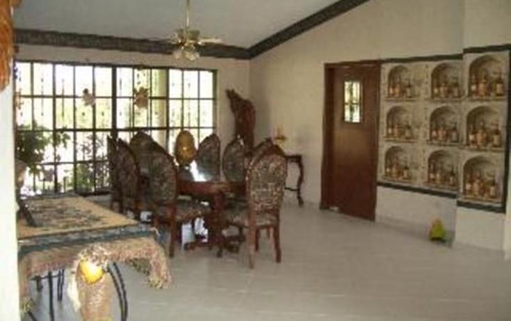 Foto de rancho en venta en  , bosques de la silla, ju?rez, nuevo le?n, 1085803 No. 05