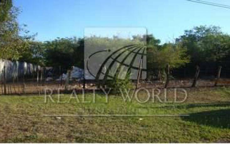 Foto de terreno habitacional en venta en, bosques de la silla, juárez, nuevo león, 1087325 no 05