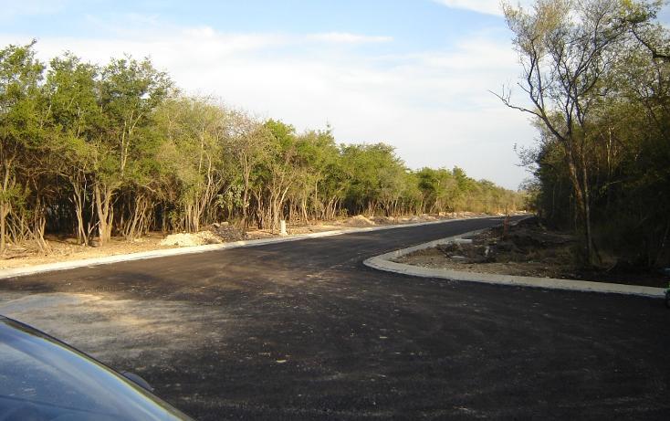 Foto de terreno habitacional en venta en, bosques de la silla, juárez, nuevo león, 1105977 no 05