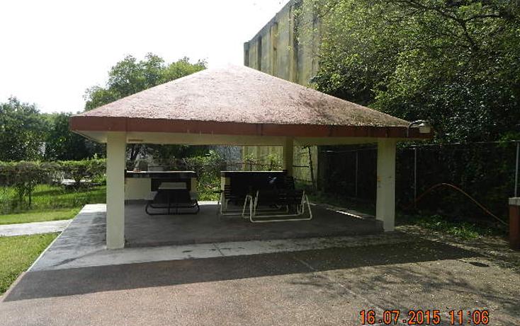 Foto de terreno habitacional en venta en  , bosques de la silla, juárez, nuevo león, 1107043 No. 10