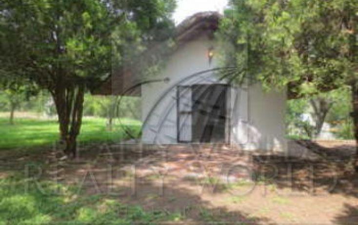 Foto de rancho en venta en, bosques de la silla, juárez, nuevo león, 1513607 no 03