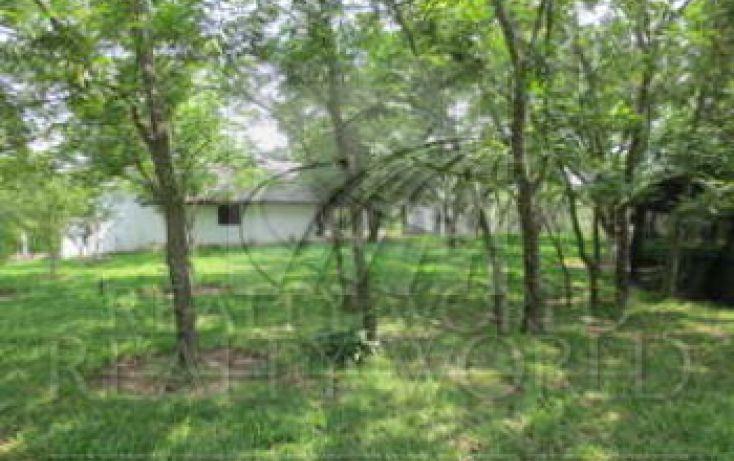 Foto de rancho en venta en, bosques de la silla, juárez, nuevo león, 1513607 no 04