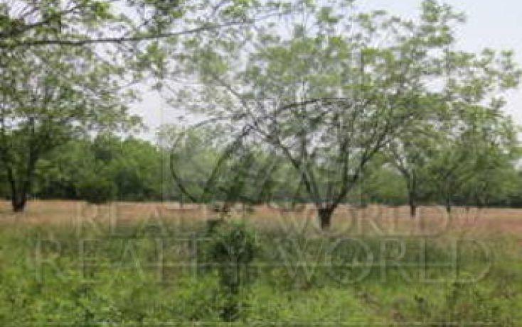 Foto de rancho en venta en, bosques de la silla, juárez, nuevo león, 1513607 no 05